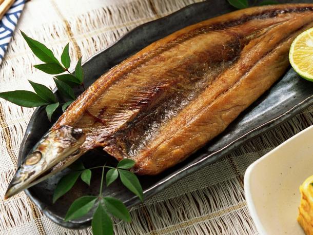 Вред рыбы