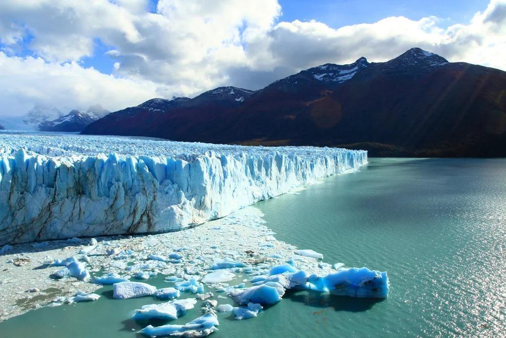 Рост уровня Мирового океана будет значительно выше