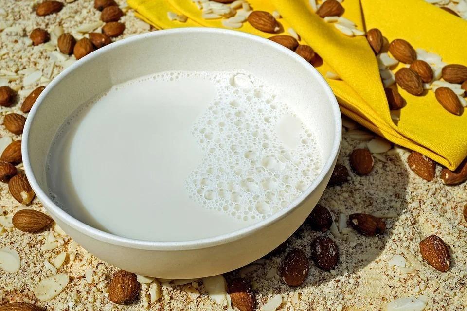 3 мифа о пользе молока