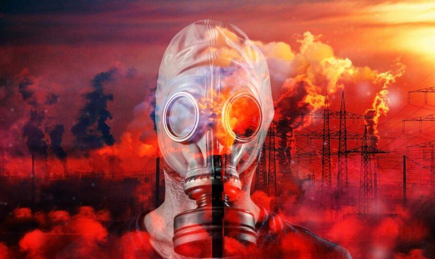 Изменение климата оказывает «крайне тревожное воздействие» на здоровье людей