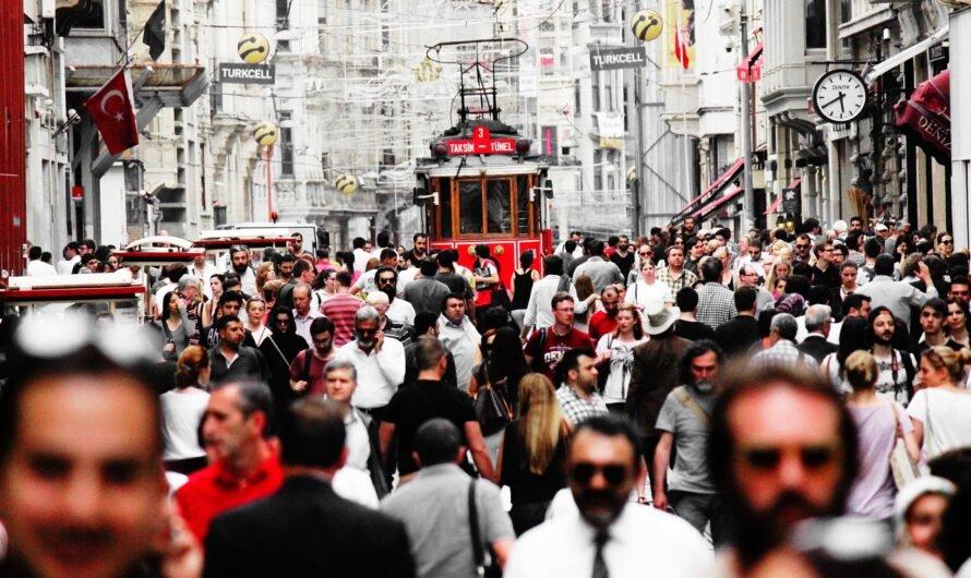 10 интересных фактов о Турции, о которых вы могли не знать
